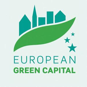 vitoria-green-capital