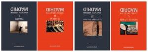 CDU_libro CDU 2013_portadas