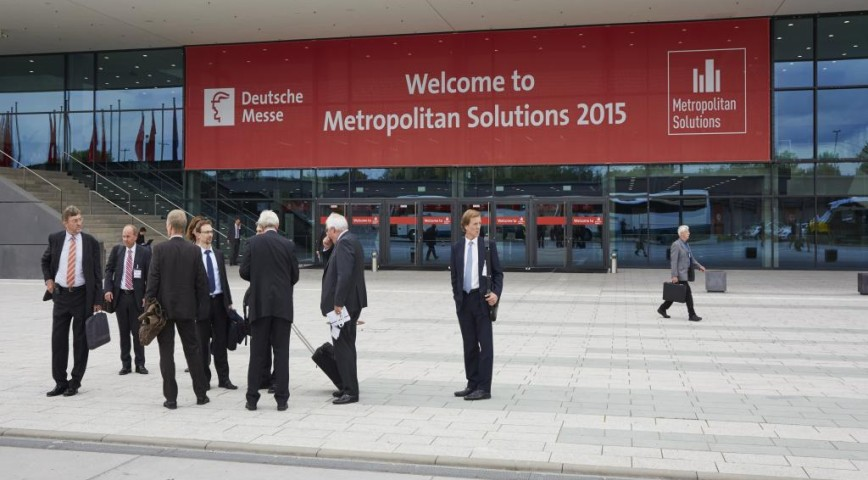 messe-2015_image_gallery_desktop