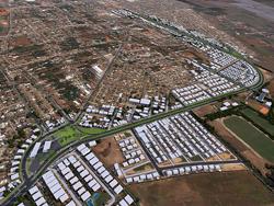 desarrollo-urbano