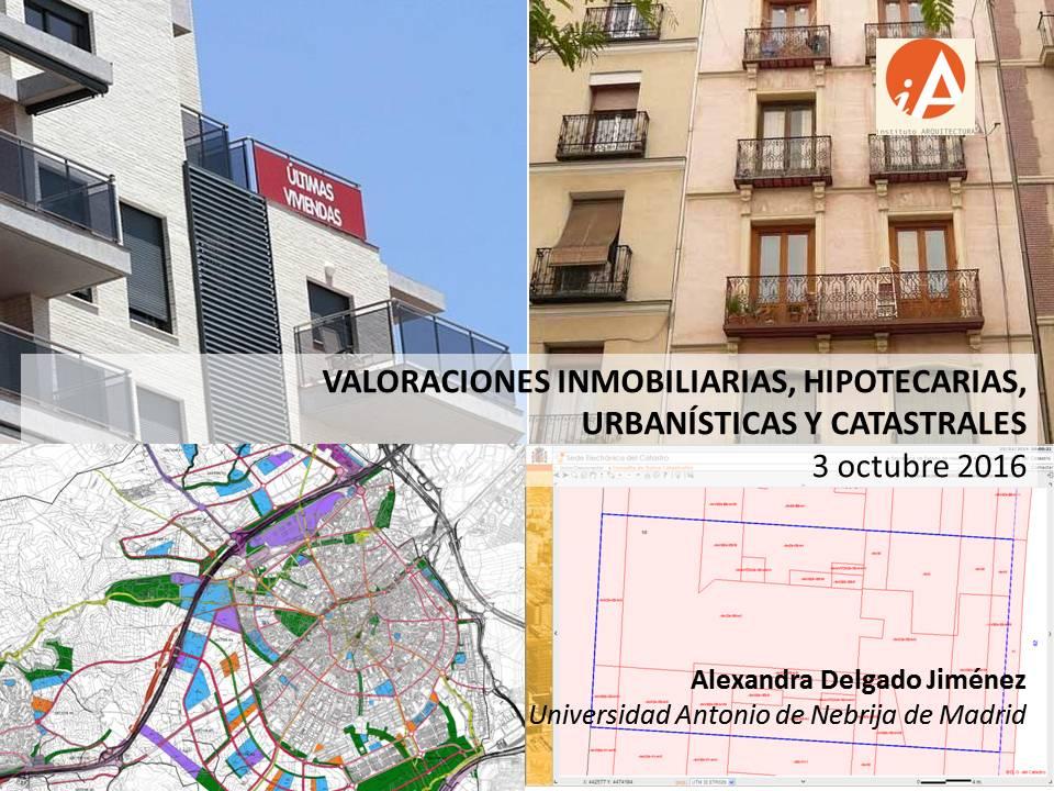 delgado_2016_valoraciones-inmobiliarias-hipotecarias-urbanisticas-y-catastrales
