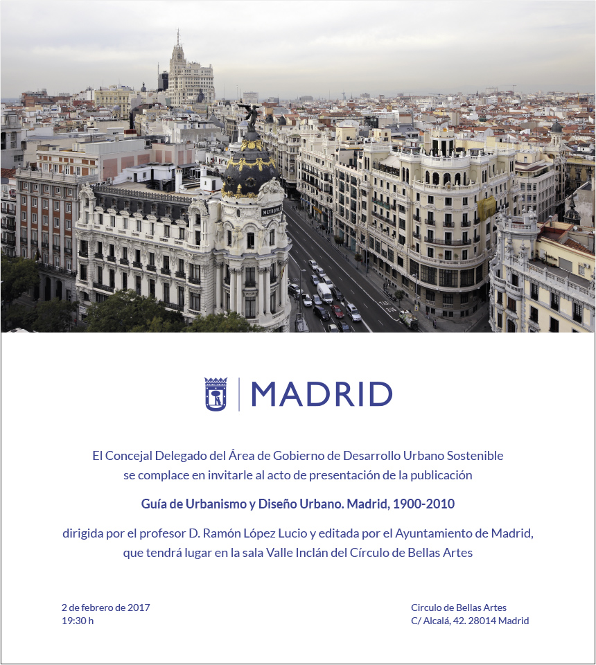 invitacion-presentacion-guia-urbanismo-2fb2017