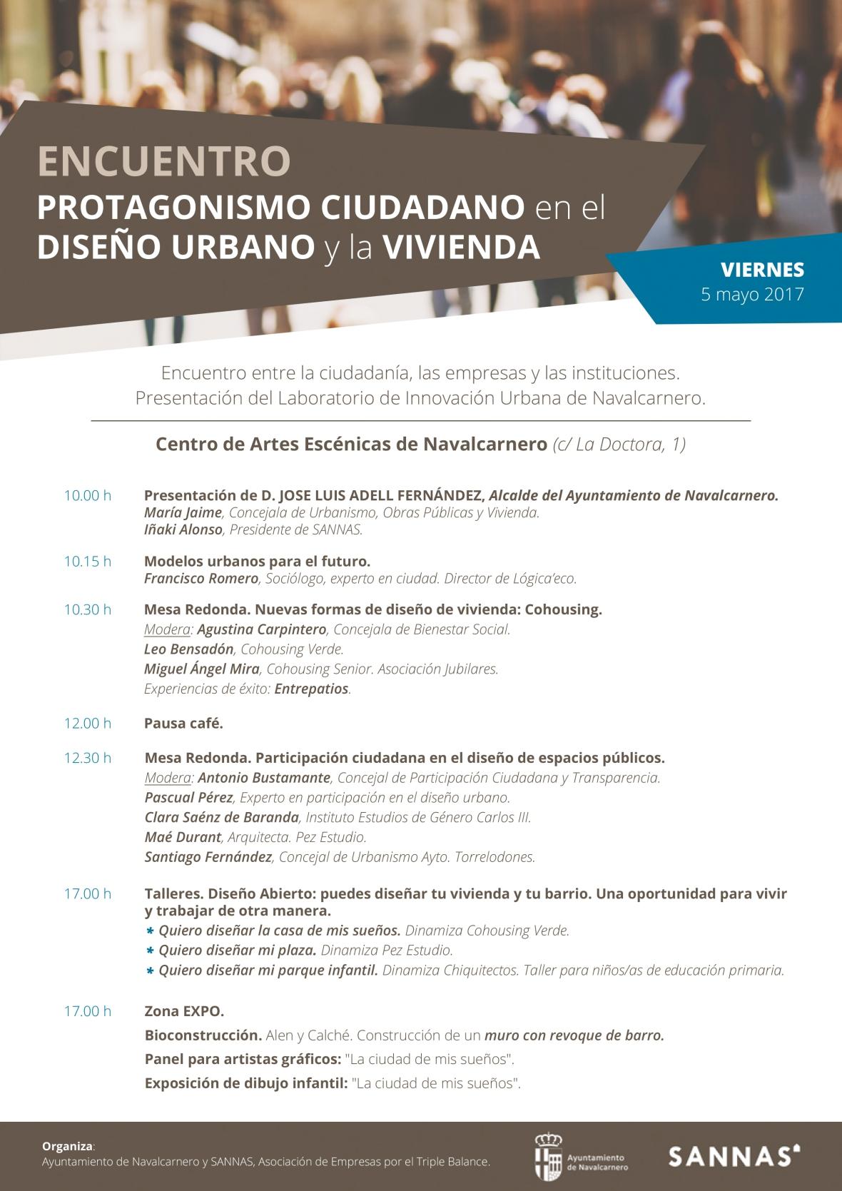 Programa-cinco-de-mayo