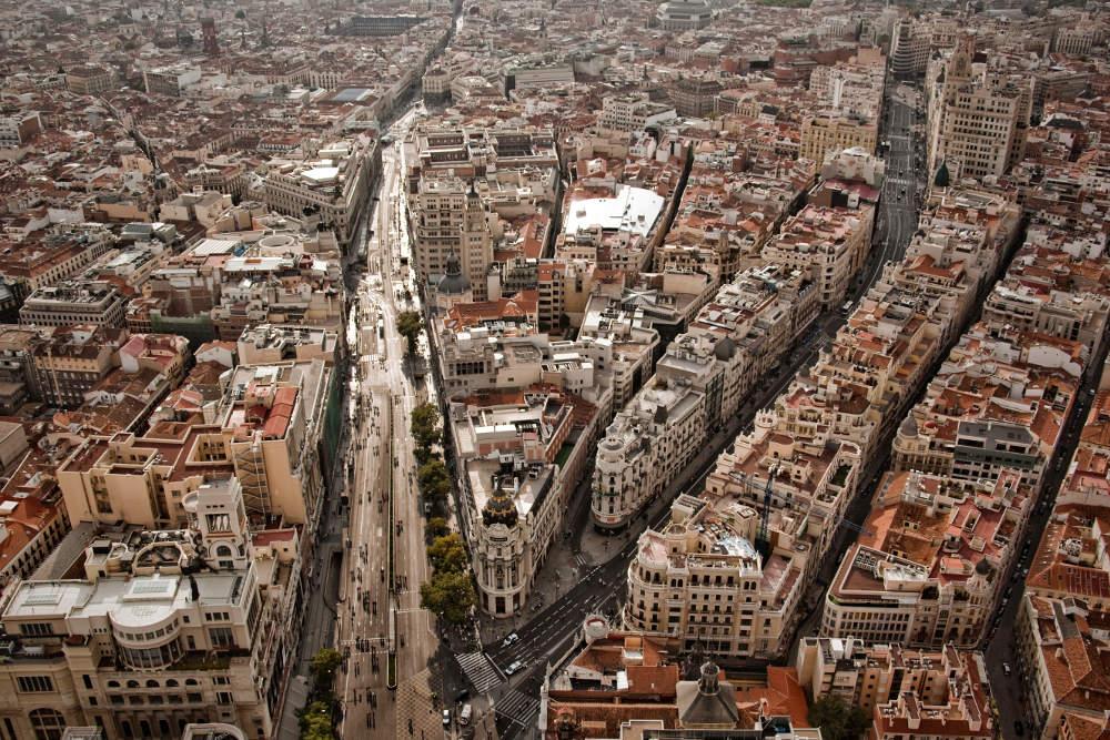 07052015_ciudades-inteligentes-panoramica-madrid-efe